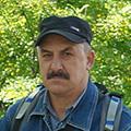 Иван Гончаров, Мастер универсал в Ачинске / окМастерок