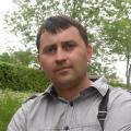 Игорь Разжавин, Электрик - Сантехник в Ачинске / окМастерок