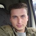 Олег Бахреньков, Мастер универсал в Ачинске / окМастерок