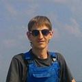 Сергей Жуков, Мастер универсал в Ачинске / окМастерок